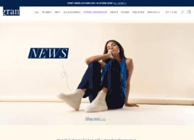 gramshoes.com