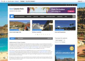 gran-canaria-ferie.blogspot.com