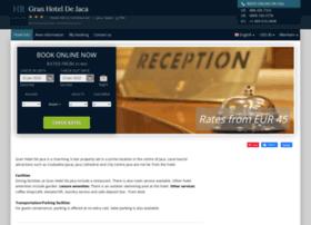 gran-hotel-de-jaca.h-rez.com