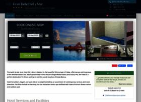 gran-hotel-solymar-calpe.h-rez.com