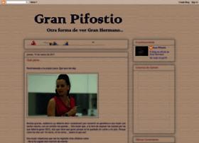 gran-pifostio.blogspot.com