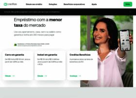 granaaqui.com.br
