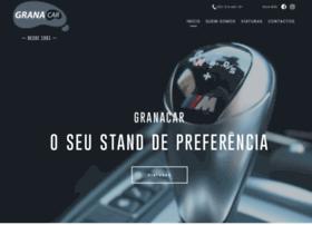 granacar.com