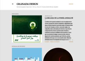 granada-design.com