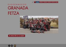 granada-fetza.de