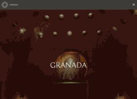 granada.hammamspain.com