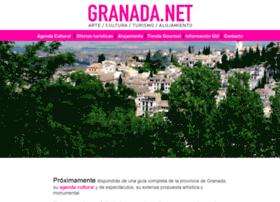 granada.net