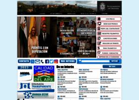 granada.org