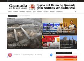 granadaenlared.com
