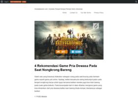 granadazoom.com