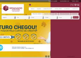 granadoimoveis.com.br