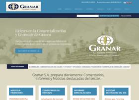 granar.com.ar