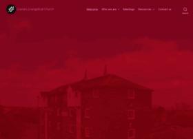 granary-church.org.uk