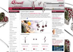 granat-shop.com