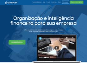 granatum.com.br