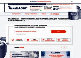 granbazar.ru