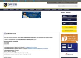 granbery.edu.br