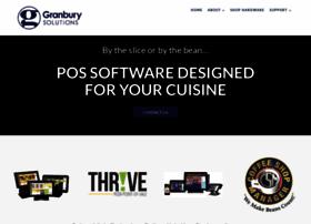 granburyrs.com