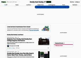 granby-eastgranby.patch.com