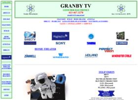 granbytv.com