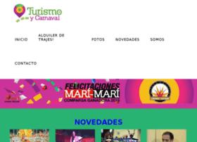 grancarnaval.com.ar
