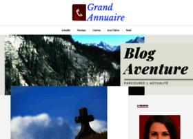 grand-annuaire.com