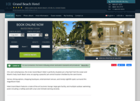 grand-beach-miami.hotel-rez.com