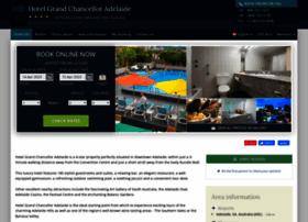 grand-chancellor-adelaide.h-rez.com
