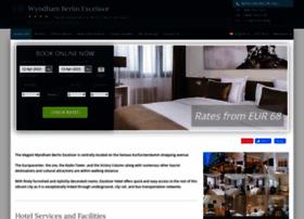 grand-city-excelsior.hotel-rez.com