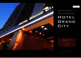 grand-city.gr.jp