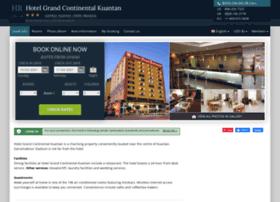 grand-continental-kuantan.h-rez.com