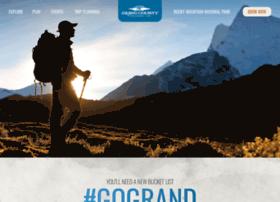 grand-county.com