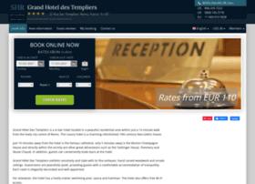 grand-des-templiers-reims.h-rez.com