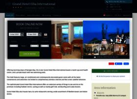grand-elba-international.h-rez.com