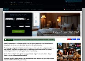 grand-elysee-hamburg.hotel-rez.com