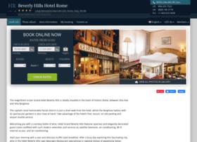 grand-hotel-beverly-hills.h-rez.com