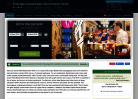grand-hotel-biedermeier.h-rsv.com