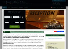 grand-hotel-croce-dimalta.h-rez.com
