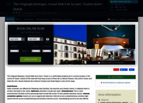 grand-hotel-de-la-gare.h-rez.com