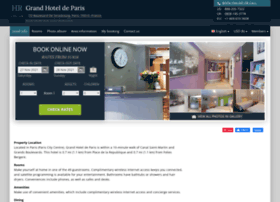 grand-hotel-de-paris.h-rez.com