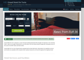 grand-hotel-deturin-paris.h-rez.com