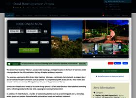 grand-hotel-excelsior.h-rsv.com