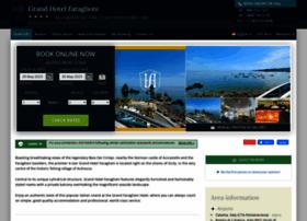 grand-hotel-faraglioni.h-rez.com