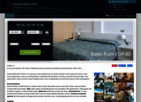 grand-hotel-golf-tirrenia.h-rez.com
