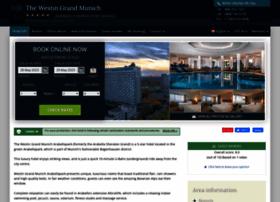 grand-hotel-muenchen.h-rez.com