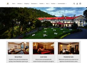 grand-hotel-nuwara-eliya-sri-lanka.lakpura.com