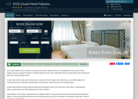 grand-hotel-palatino-roma.h-rez.com