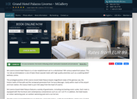 grand-hotel-palazzo.h-rez.com