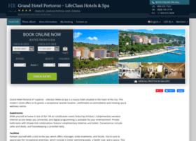 grand-hotel-portoroz.h-rsv.com