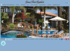 grand-hotel-residencia.co.uk